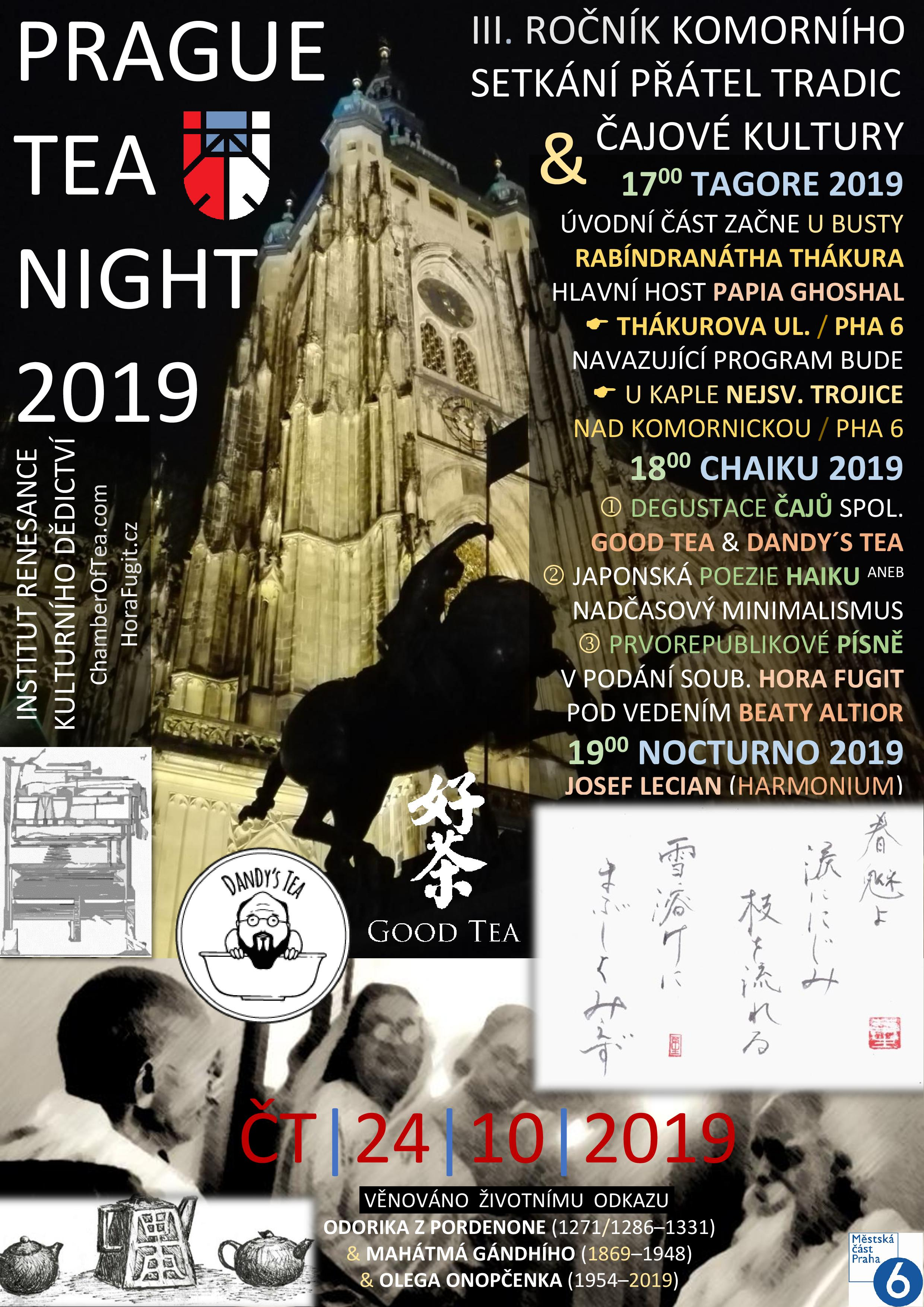 img/plakat_036_Prague_tea_night_2019.jpg